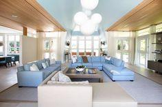 Jupiter Island Home By Voce Di ID | HomeAdore