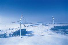 Vestas Adds 21 MW Wind Energy in Germany, 225 MW in 2014 - http://1sun4all.com/popular-clean-energy-news/vestas-wind-energy-germany/