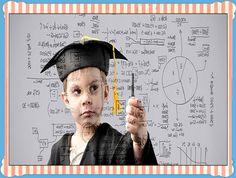 Ποια αίσθηση σχετίζεται περισσότερο με τη μάθηση Morning Humor, Algebra, Good Thoughts, Best Funny Pictures, Hilarious, Parenting, Blog, School, Thoughts