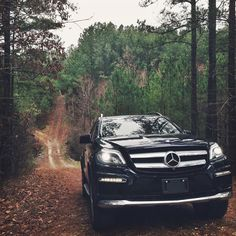 There's adventure and then there's having an adventure in a Mercedes. Cast your fears to the side and hit the open road. Where will your Mercedes Benz take you? Please post your summer adventures below. Not a Mercedes Benz owner? Let your adventure begin by calling one of our Certified Sales Associates today at (586)773-BENZ.