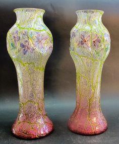 http://www.ebay.com/itm/282087640975?_trksid=p2055119.m1438.l2649