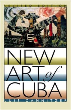 new-art-of-cuba-book