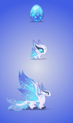Tag a Friend who LOVES Dragons! DragonVale has over Dragons to Breed, Hatch… Tag a Friend who LOVES Dragons! DragonVale has over Dragons to Breed, Hatch, Collect, and Love. Meet the Glimmerwing Dragon. Dessin My Little Pony, My Little Pony Drawing, Httyd Dragons, Cute Dragons, Dragon Sketch, Mythical Creatures Art, Dragon City, Beautiful Dragon, How To Train Dragon