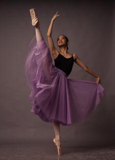 Dance by Lina dancewear // dancebylina.com Long Tutu Skirt, Tiffany Blue, Dance Wear, Tulle, Ballet Skirt, Romantic, Skirts, Color, Fashion