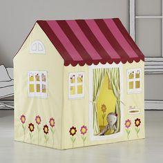 Imaginary_Playhouse_Cottage