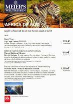 Africa, Album, Boutique, Boutiques, Card Book