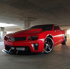 146 best big red camaro images red camaro chevrolet camaro chevy rh pinterest com