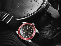 #tudorwatches #luxury #watches #fashion #time #watchcollector #lifestyle #accessories #wtachmania
