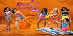 Watch: Bad Girls Club Season 11 'Hair Today, Gone Tomorrow' Episode 4- http://getmybuzzup.com/wp-content/uploads/2013/09/Bad-Girls-Club-Season-11-600x304.jpg- http://getmybuzzup.com/watch-bad-girls-club-season-11-hair-today-gone-tomorrow-episode-4/-  Bad Girls Club Season 11 'Hair Today, Gone Tomorrow' Episode 4 Two women are sent packing when a scheme to oust Sarah backfires. Meanwhile, Teresa spirals downward due to a fractured relationship with her boyfriend. L