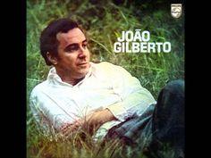 João Gilberto - De Conversa Em Conversa