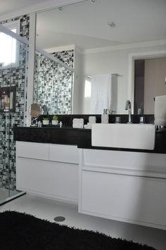 34264- armário de banheiro -projetos-diversos-serra-vaz-viva-decora
