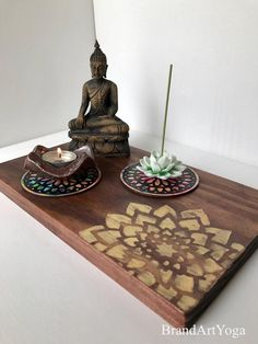 This personal meditation altar is perfect for those living in small areas; This personal meditation altar is perfect for those living in small areas; Michael Skol Buddhismus This personal […] shui Yoga room Meditation Raumdekor, Meditation Room Decor, Zen Yoga, Yoga Room Decor, Meditation Pictures, Meditation Benefits, Meditation Exercises, Meditation Quotes, Meditations Altar
