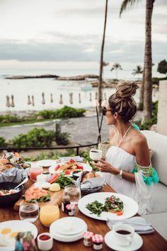 HelloFashionBlog: Oahu Travel Guide