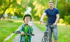 Syrop na poprawę pamięci, wzroku i słuchu i poprawia spalanie tłuszczu Bicycle, Bike, Bicycle Kick, Bicycles