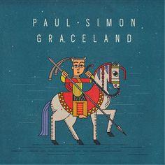 reimagined CD cover :: radio