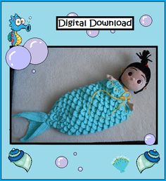 sirne infantile bb sirne queue infantile queue du nouveau n sommeil de bb queue cocon cocon bb newborn mermaid sleep bag