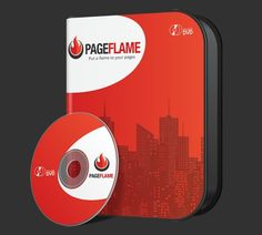 PageFlame Review  Generate Newsfeed Email Leads and Creates High Converting Facebook Landing Sales pages That Convert Into Instant Leads and Profit on Autopilot