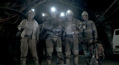 Il film sull'unica donna minatrice italiana nell'ultima miniera di carbone del nostro paese, quella di Nuraxi Figus, sarà in proiezione a Carbonia, Cagliari e Nuoro.  #SpettacoliCagliari #CinemaCagliari #RassegneCinematografiche