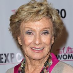 Cloris Leachman (American, Television Actress) was born on 30-04-1926.  Get more info like birth place, age, birth sign, biography, family, relation & latest news etc.