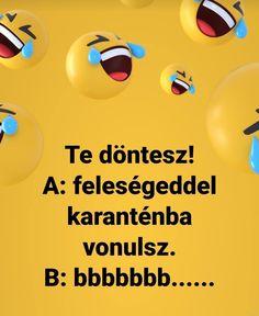 Percy Jackson Memes, Laughing So Hard, Haha, Give It To Me, Thankful, Funny Things, Corona, Funny, Lol