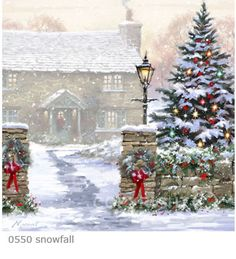 http://www.themacneilstudio.com/portfolios/christmas/page-6.php