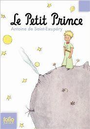 """Lire Le petit prince Enligne- On http://www.galuhbooks.com/Lire-le-petit-prince-enligne.html [FREE]. Le Petit Prince est un livre qui vous accompagne tout au long de votre vie. Plus qu'un conte, plus qu'une nouvelle, cet ouvrage est un trésor que tout le monde devrait avoir lu une fois au moins. Mais voilà, on ne lit pas """"Le Petit Prince"""" une seule fois: on le reprend, e... http://www.galuhbooks.com/Lire-le-petit-prince-enligne.html"""