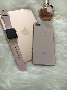 iPads, Iphone 8 Plus, Apple Watch Iphone 6, Coque Iphone, Iphone 8 Plus, Apple Iphone, Iphone Cases, Iphone Watch, Apple Watch Accessories, Iphone Accessories, Computer Accessories
