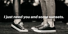 #loveisalweneed I Just Need You, Vans Old Skool, Sneakers, Shoes, Fashion, Tennis, Moda, Slippers, Zapatos