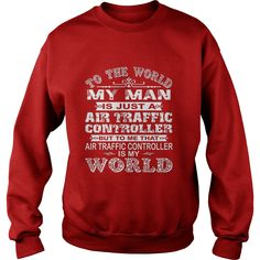 Air Traffic Controller Shirts for MomDadGrandpaGrandma, Order HERE ==> https://www.sunfrogshirts.com/LifeStyle/124673216-708556034.html?48546, Please tag & share with your friends who would love it, #skydiving tumblr, #skydiving tattoo life, skydiving tattoo parachutes #fitness #technology #travel  sky diver products, sky diver posts, sky diver beautiful #quote #sayings #quotes #saying #redhead #holidays #ginger #events #gift #home #decor #humor #illustrations