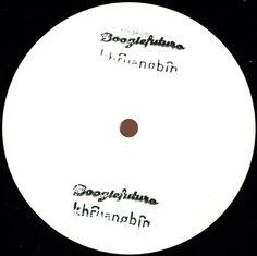 Khruangbin - Remixes