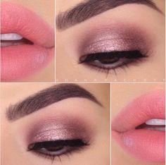 LovelyIdeas PinkBeauty