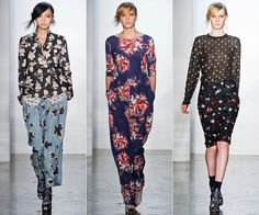 suno fashion - Sök på Google