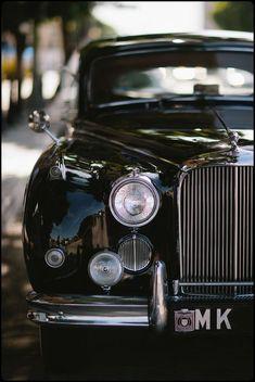 Vintage Cars, Antique Cars, Retro Cars, Classic Style, Classic Cars, Automobile, Ballroom Wedding, Car Photography, Wedding Photography