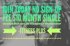 #weare757 #newportnews#hilton #gym #personaltrainers #757personaltrainers #virginia #757fitnesscenters #Fitnessplus #runners  #pta #occupationaltherapy  #fitness#gymtime#gainz #workout#getStrong#getfit #youcandoit#bodybuilding#fitspiration #cardio#ripped#gym #geekabs#crossfit #healthyliving #eatclean #getfitgetfine