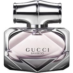 Buy a used Gucci Bamboo Eau de Parfum. ✅Compare prices by UK Leading retailers that sells ⭐Used Gucci Bamboo Eau de Parfum for cheap prices. Perfume Floral, Perfume Hermes, Perfume Versace, Perfume Diesel, Best Perfume, Men's Cologne, Perfume Collection, Fragrance, Gifts