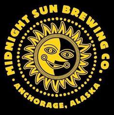 Midnight Sun Brewing Company - Anchorage Alaska