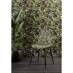 Chair, Wallpaper, Furniture, Toilet, Home Decor, Flush Toilet, Decoration Home, Room Decor, Wallpapers