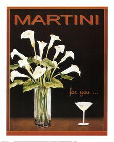 Martini Stampa artistica