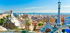 Learn about Barcelona's collaborative care networks for better aging: Vincles BCN.