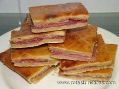 Bola de Carne de Lamego, Receitas culinárias de Portugal - Rotas Turísticas