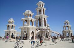 burning man   - Explore the World with Travel Nerd Nici, one Country at a Time. http://TravelNerdNici.com
