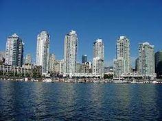 Canada hotel performance sluggish, but transactions up 22 percent so far in 2013