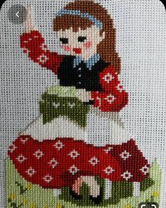Cross Stitch Kitchen, Mini Cross Stitch, Cross Stitch Borders, Modern Cross Stitch, Cross Stitching, Cross Stitch Embroidery, Hand Embroidery, Embroidery Designs, Funny Cross Stitch Patterns