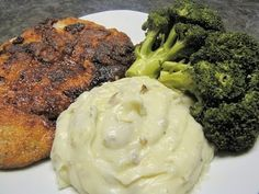 Why purchase the large breaded pork tenderloins from the store when you can make your own? This is quite easy and simple to make and the tas...