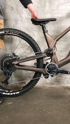 Mt Bike, Bmx Bicycle, Bicycle Girl, Cycling Bikes, Motorized Bicycle, Velo Design, Bicycle Design, Mountain Bike Action, Mountain Biking