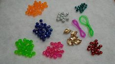 Simple jewelry repairs you can do by yourself Simple Jewelry, Diy Jewelry, Diy Projects Etsy, Little Girl Gifts, Loom Bands, Diy For Girls, Diy Necklace, Friendship Bracelets, My Etsy Shop