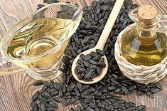O oleji z rasce čiernej sa hovorí ako o lieku na všetky choroby okrem smrti. Áno, na mysli máme aj také nepríjemné neduhy akými je HIV, cukrovka, leukémia a mnoho iných.
