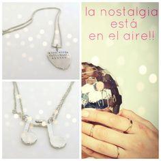 Los accessorios para esta Noche de la Nostalgia te esperan en nuestra tienda online!! @accessoriescorneruy