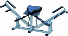Workout Machines, Fitness Machines, Hiit, Weight Benches, Biceps, Coaching, Gym Equipment, Designer Shoes, Pump