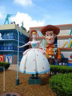 Disney's All Star Movies Resort Guide | Walt Disney World